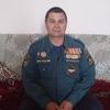 Олег, 64, г.Ягодное