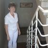 Гульнара, 47, г.Учалы