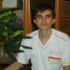 Golandec2016, 30, г.Идринское