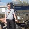 Дмитрий, 27, г.Когалым (Тюменская обл.)