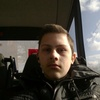 Даниил, 20, г.Полесск