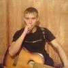 Михаил, 37, г.Викулово