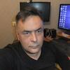 Александр, 46, г.Усть-Кут