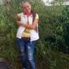 Ольга, 40, г.Ясногорск