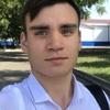 Кирилл, 18, г.Ставрополь