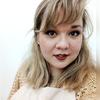 Виктория, 29, г.Воронеж