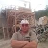 Владимир, 47, г.Улан-Удэ