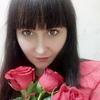 Евгения, 31, г.Галич