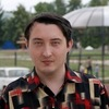 Саша, 42, г.Мензелинск