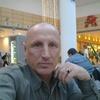 Андрей, 58, г.Никольское