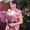 Нина Алифанова, 45, г.Выселки