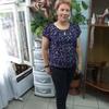 Марина, 53, г.Шелехов