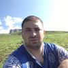 Алан, 31, г.Владикавказ