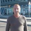 стас, 56, г.Красноперекопск