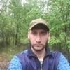 Ден Закиров, 30, г.Парабель