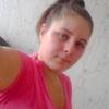 румия, 18, г.Нижнекамск