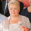Алевтина, 57, г.Шадринск