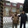 Роман, 39, г.Уфа