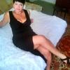 Алёна, 35, г.Волгоград