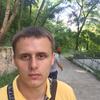 Игорь, 29, г.Лангепас
