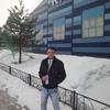 михаил, 33, г.Обливская