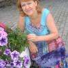 ольга, 58, г.Апшеронск