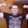 Дмитрий, 33, г.Икша