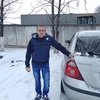 Владимир, 33, г.Кущевская