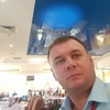 Сергей, 37, г.Казань