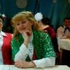 Елена, 48, г.Геленджик