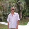Андрей, 56, г.Калуга
