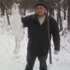 артур арасланов, 37, г.Ревда