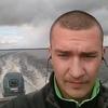 Алексей, 30, г.Ханты-Мансийск