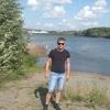 Вова, 32, г.Новосибирск