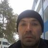 Денис, 44, г.Бийск