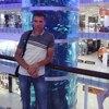 Андрей, 44, г.Жирновск