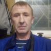 Вадим, 42, г.Переславль-Залесский