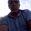 феликс, 53, г.Кизляр