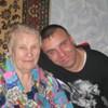 ВЛАДИМИР АНТЯСКИН, 37, г.Жигулевск