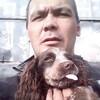 Эдуард, 38, г.Салехард