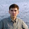 Sergey, 32, г.Зеленогорск (Красноярский край)