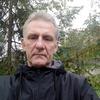 Игорь, 56, г.Киржач