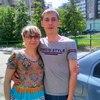 Денис, 34, г.Дегтярск