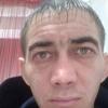 Ильсур, 34, г.Нижнекамск