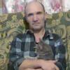 Виктор, 55, г.Вытегра