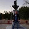 Andrey, 45, г.Ростов-на-Дону
