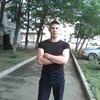 Николай, 38, г.Вяземский