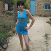 Татьяна, 30, г.Саки