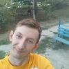 Roman, 25, г.Благодарный