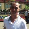 Руслан, 38, г.Усмань